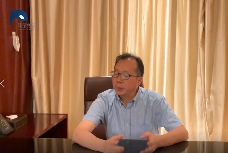 专家观点:如何看待上海立法强制垃圾分类?