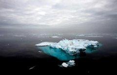 气候变化诉讼在全球快速蔓延