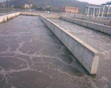 难降解、生化性差 高氨氮废水处理工艺解析!