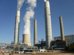 催化裂化烟气脱硫技术的现状与发展