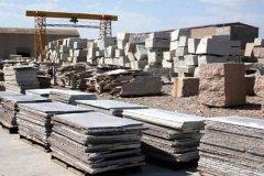 2019年石材行业大气污染防治攻坚战实施方案