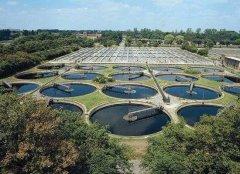城镇污水处理排放标准是越高越好吗?