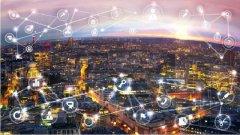 海外置业新风向,外房网、京东金融海外置业等受关注