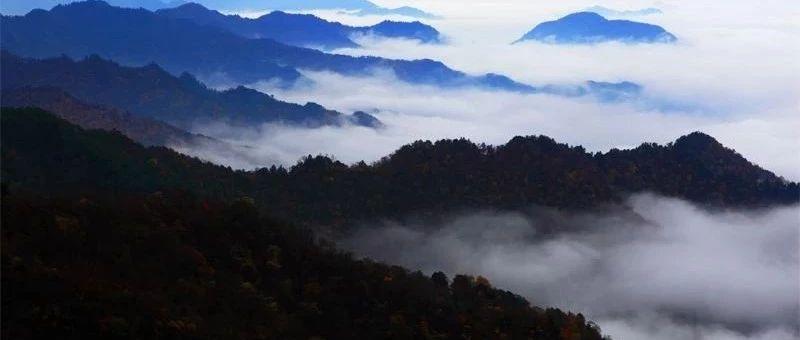 省委书记、省长亲自约谈!河南13市(县)空气质量排名