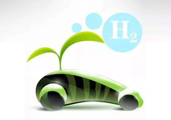"""为汽车打造绿色高效""""心脏"""""""