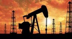 """""""煤降油稳气增""""是全球能源大势"""
