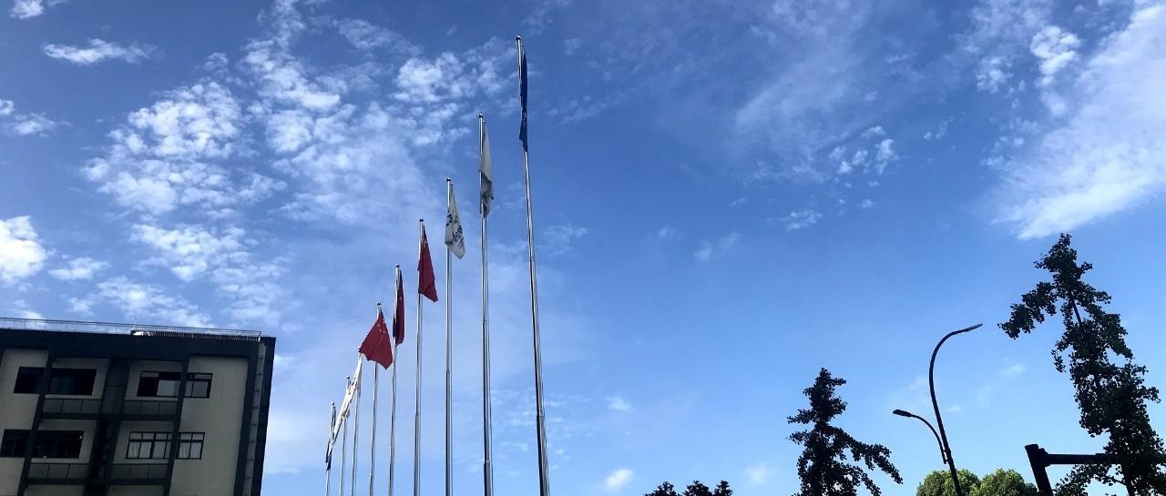 定了!中国企业专利500强,多家环保企业上榜