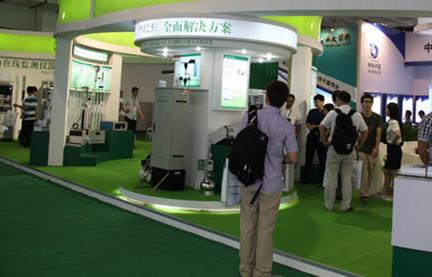 2019中国城乡清洁能源环保产业博览会