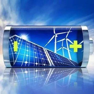 美国加州政府:到2020年为公寓住宅强制安装太阳能电池