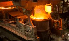 逸云天硫化氢检测仪等产品在冶金钢铁行业中的重要应用