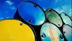 产能占比高达1/4,地炼却再未获准出口一滴油