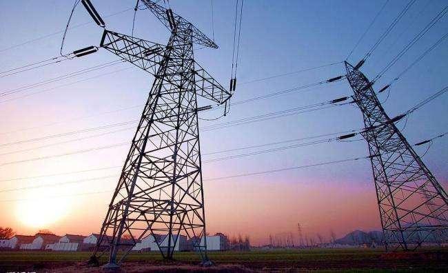 20190807要闻:宁夏新能源利用率达97%