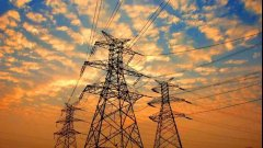 电力行业有望率先接轨工业互联网