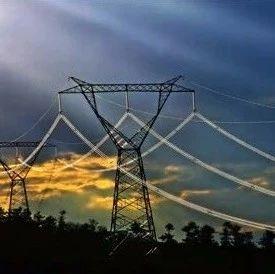 青海省成国内首个新能源装机达到50%省