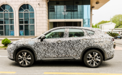 绿驰汽车:责任与展望,行业领头羊