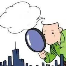特急!生态环境部发函修订重污染天气应