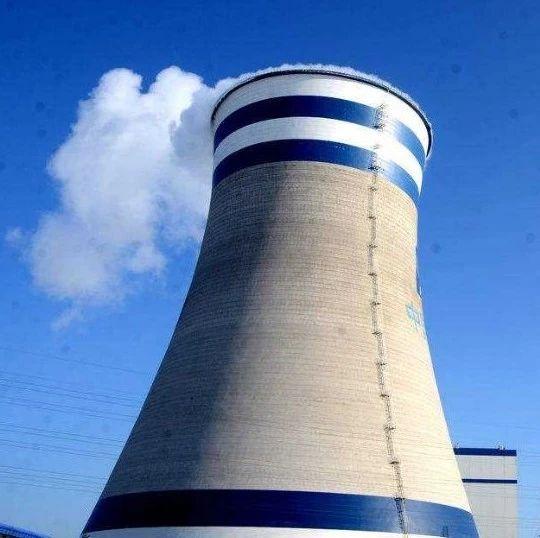 煤电大面积亏损有违常理
