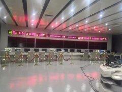10台机组9停运,青海火电怎么了?