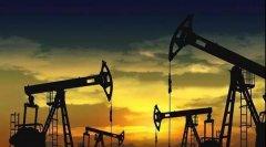 国际油企二季度整体表现疲软
