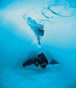 天津:加强与海洋行政监管部门协作 破
