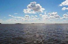 黑龙江省省总河湖长省级河长湖长名单