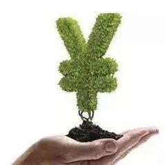 """绿色金融助推""""一带一路""""绿色发展"""