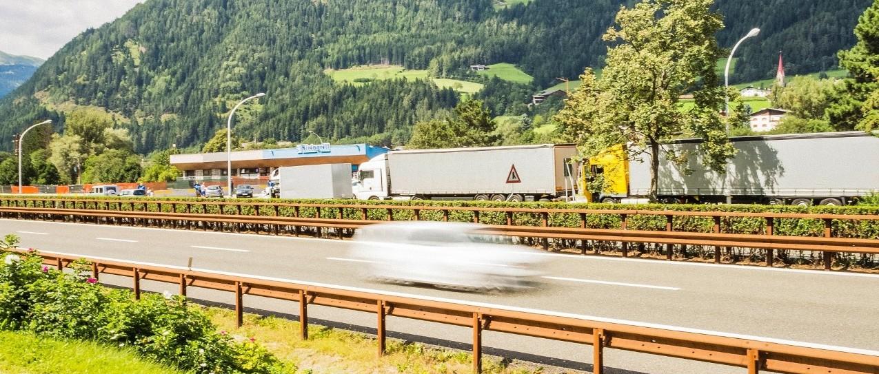 半数国产卡车品牌难达环保要求,看看
