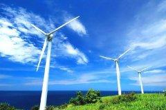 章建华:推动新时代能源事业高质量发展
