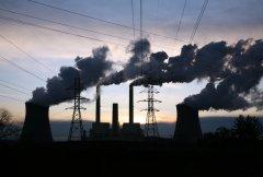 美国各州应对气候危机的态度大不相同
