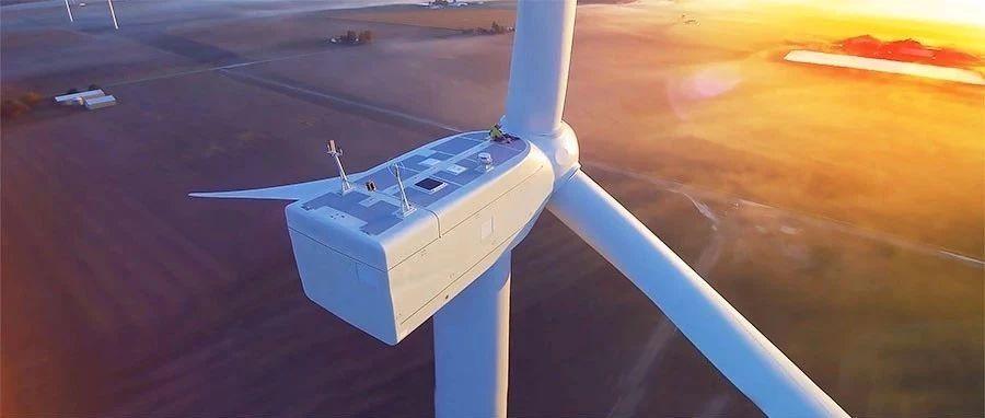 平价和电改双重因素搅动,可再生能源