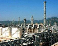 2019(第二届)中国环氧丙烷产业链技术开发与