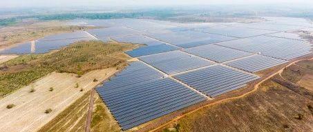 """曹仁贤:""""弃电率""""考核不应成可再生能源发"""