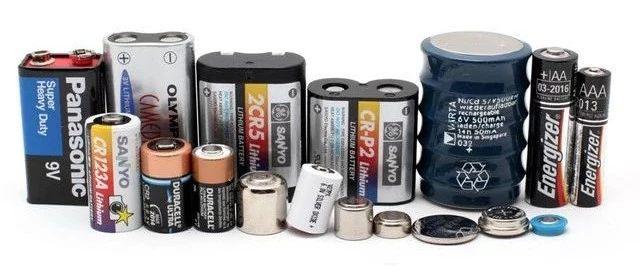 废电池该不该收?废电池回收实践中遇到的问