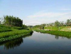 自然资源部北海局严格审查环渤海省市生态修复方案