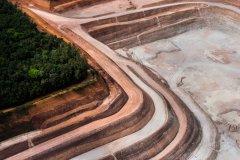 合理利用土地对抗击气候变化至关重要