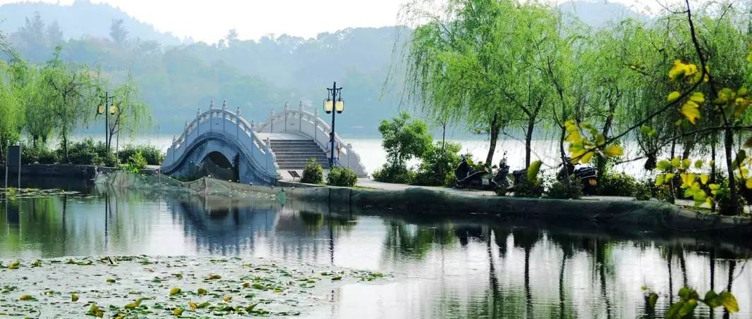 杭州:摸编码,划区域,虽优良同比增4,治理尾气大户