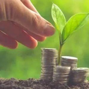 首破600亿!兴业北分绿色金融谱写新篇
