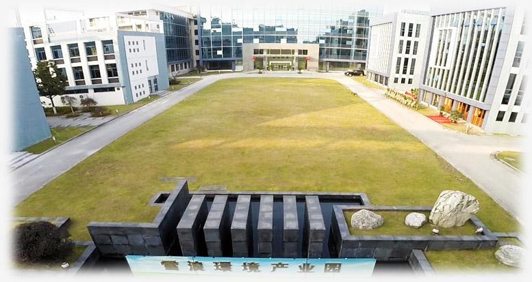 河北:农用地可用于光伏复合项目!