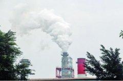 台南部肺癌增加率远超北部  研究指空污或�S元凶