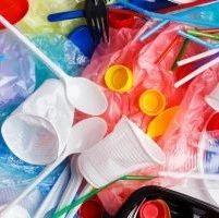 《深圳市生活垃圾分类管理条例》今年5月1日起实施 厨