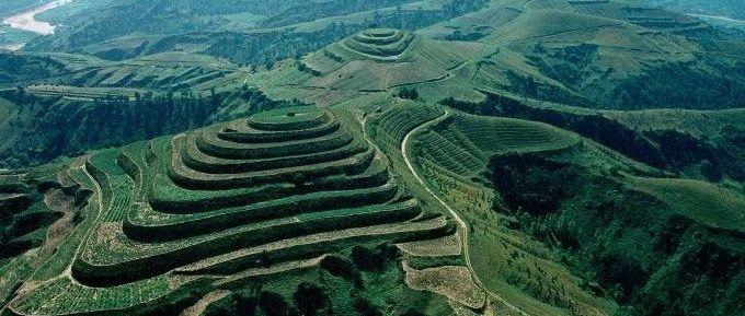 我国退耕还林还草工程实施20年成就综述