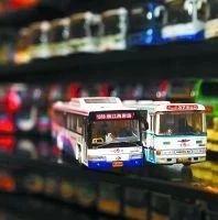 新能源公交车越来越多,背后是车企满