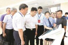 湖北荆州:积极履职综合施策联合保护