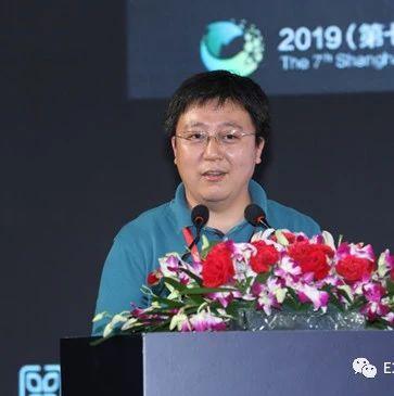 李博洋:工业固废领域五大机遇与挑战