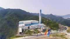 焚烧1吨垃圾可发电320度,宁波要在明