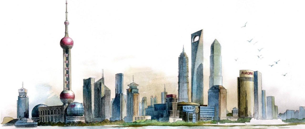 关于开展上海市碳排放交易企业2018年