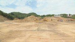 投资4.85亿,南充市南部县拟建大型生