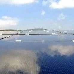 深圳2019年重点支持可再生能源等八大低碳产业