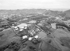 科技支撑绿色发展 浙江安吉要做综合改
