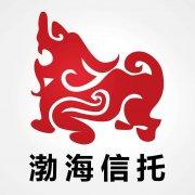 渤海信托抢滩绿色信托业务